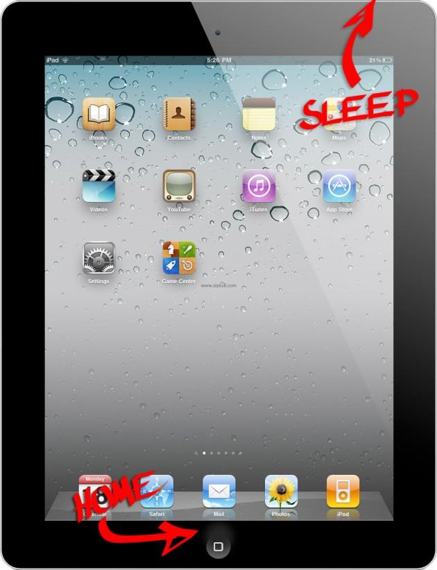 ipad-printscreen