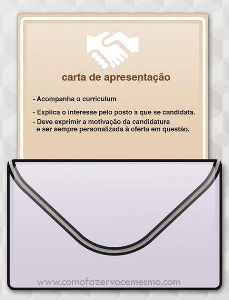 carta apresentaçao17