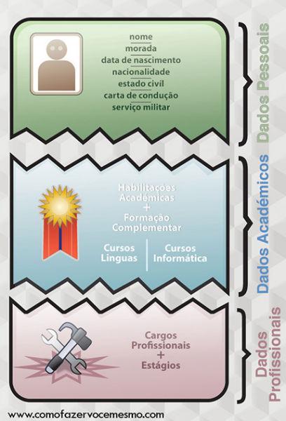 curriculum15-