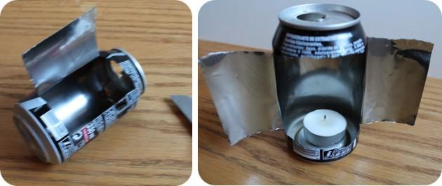 abrir lata