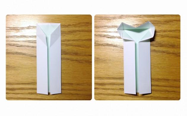 origami camisa2