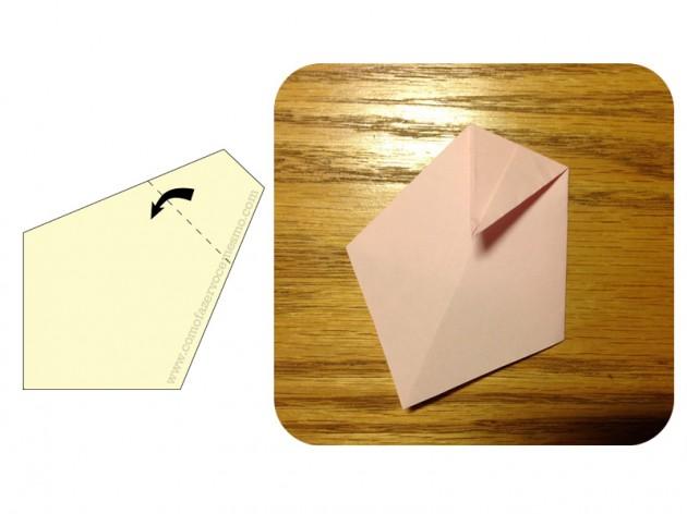 origami gravata3