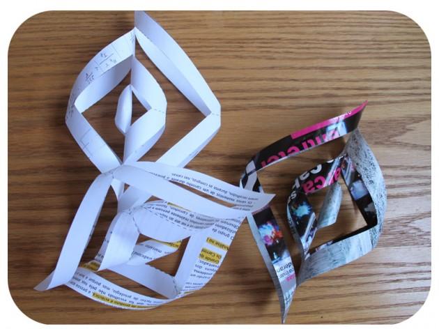 paper ornament10