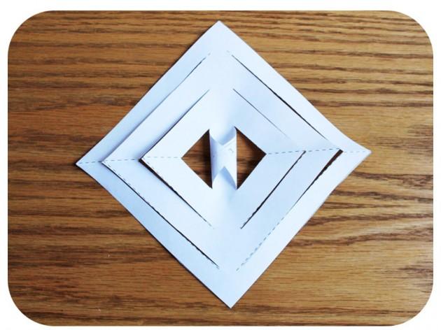 paper ornament5