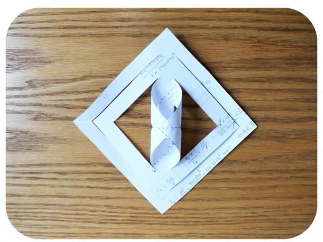 paper ornament6