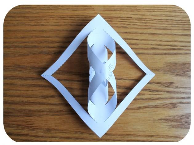 paper ornament7