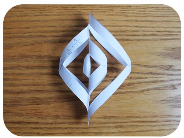 paper ornament8
