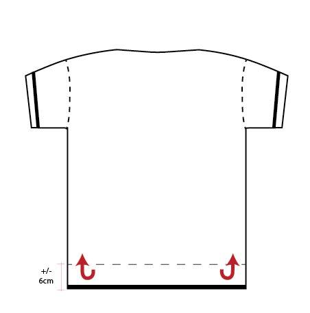 tshirt 1-02