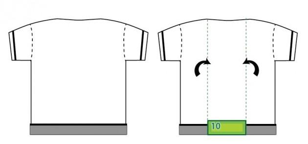 tshirt dobrar22-04