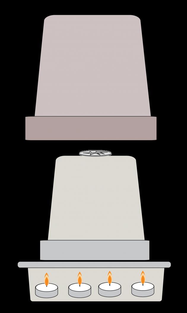 sistema aquecimento 2-02