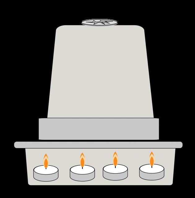 sistema aquecimento1-02
