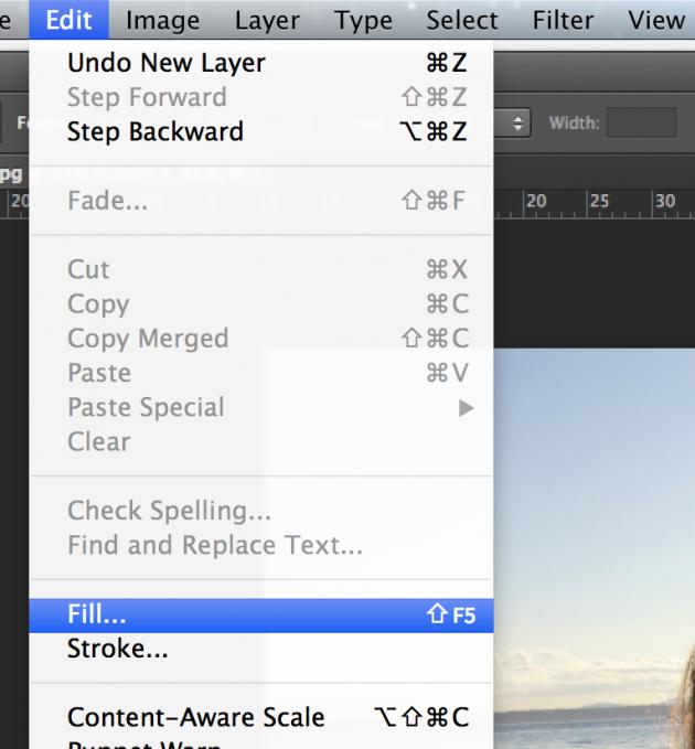 Captura de ecrã 2013-12-11, às 15.51.38