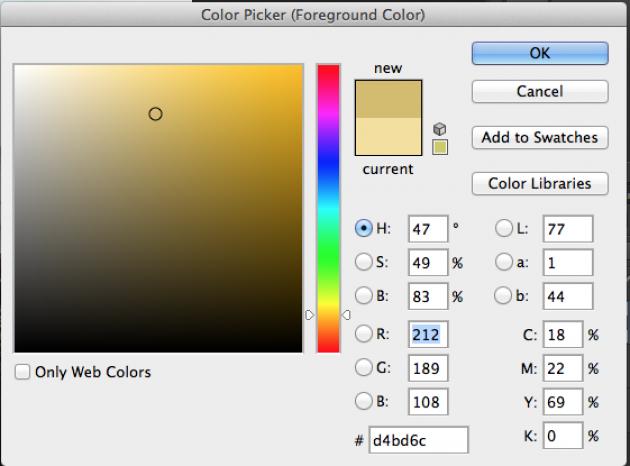 Captura de ecrã 2013-12-11, às 15.52.43