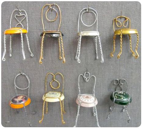 cadeiras modelos