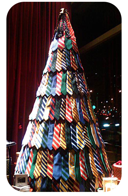 christmas-tree-ideas-49