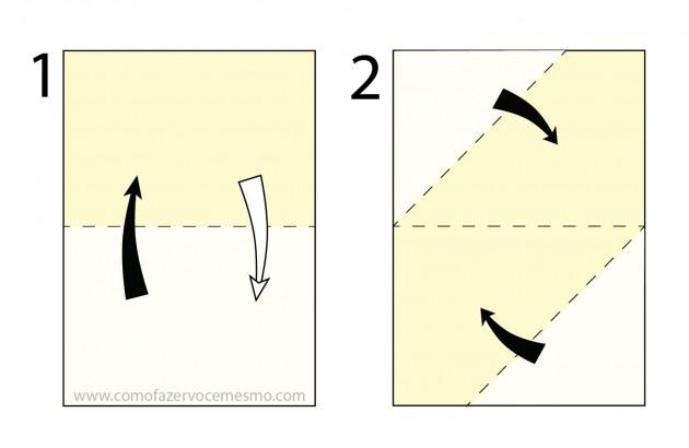 instrucoes envelope-01
