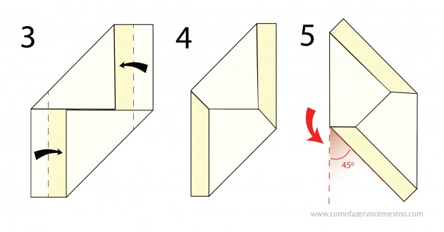 instrucoes envelope-02