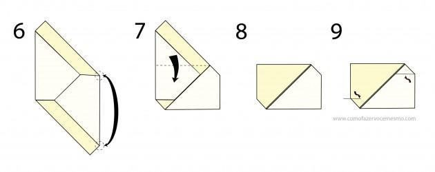 instrucoes envelope-03