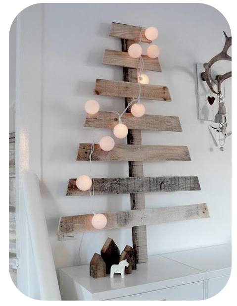 simple-creative-DIY-Christmas-tree-ideas2