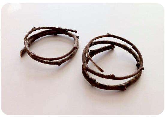 twig-bracelets.jpeg.pagespeed.ce.20uOoRZrbC