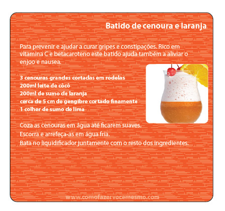 batidos-01