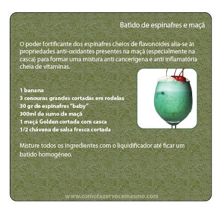 batidos-03