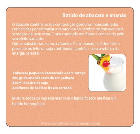 batidos-04