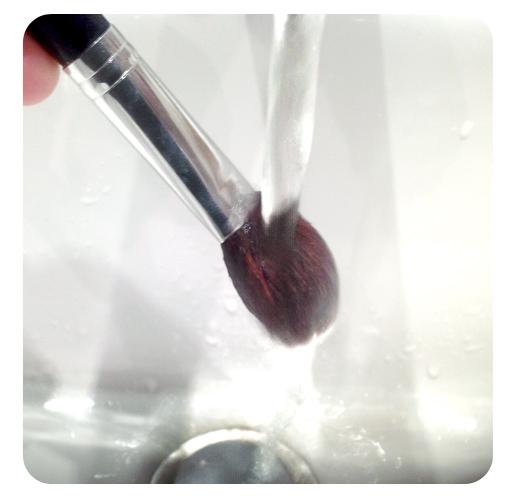 limpar pinceis1