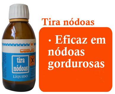 tiranodoas