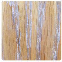 talco madeira