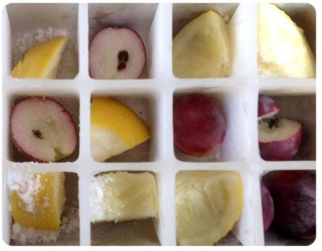 frutas_gelo