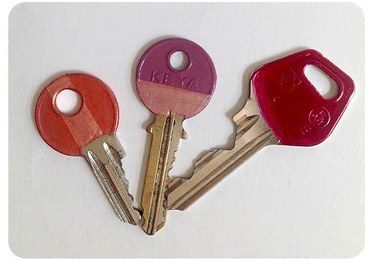 chavescomcor