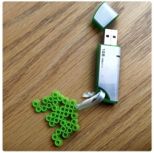 pen_usb_invaders