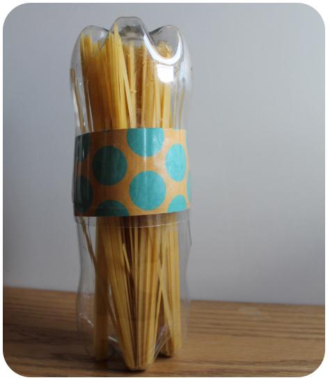 caixaspagette