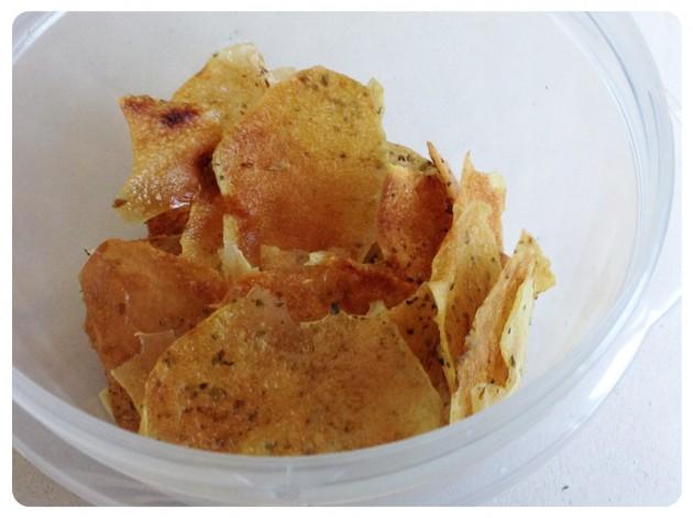 batatasfritas