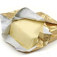 manteigaa