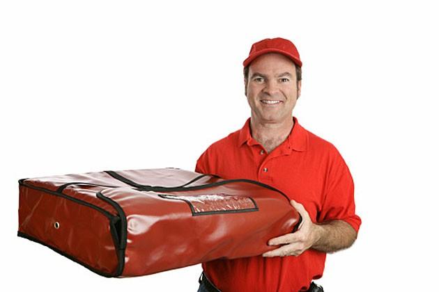 pizza-entregas
