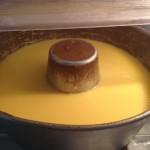 Gelatina-em-Camadas-Amarelo-1-150x150