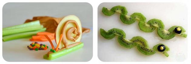 cobra melancia