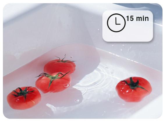 tomate_agua