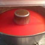 Gelatina-em-Camadas-Rosa-150x150
