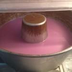 Gelatina-em-Camadas-Roxo-1-150x150