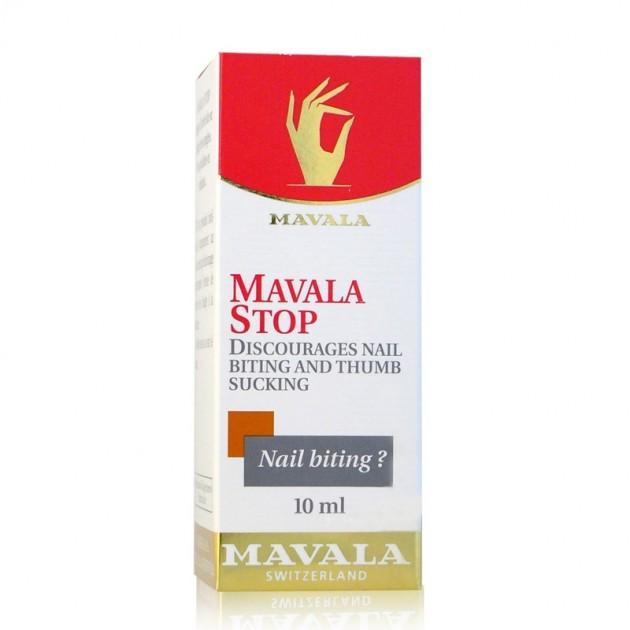 mavala-000646ma_01